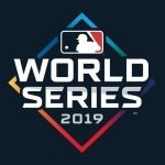 WorldSeries2019