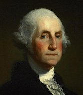President Washington